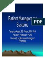 PatientManagementSystems--presentedslides.pdf