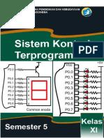Sistem Kontrol Terprogram_2
