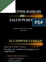 SALUD PUBLICA 1.ppt