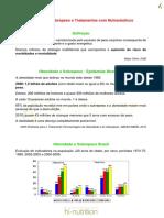 Obesidade e sobrepeso.pdf
