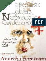 ASN4 Conference Programme.pdf