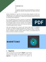 TRABAJO DE BIOFISICA 02.docx