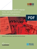 books-young-learner-english-language-policy-and-implementation.pdf