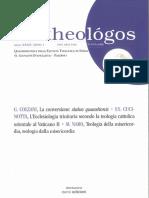 Ho Theologos Anno 34/1 (2016).pdf