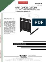 Lincoln CV400.pdf