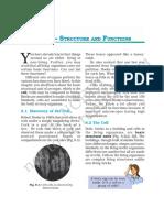 hesc108.pdf