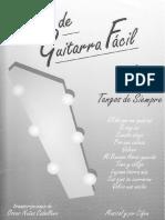 Album De Guitarra Facil #4.pdf
