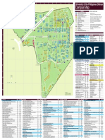 upd_map_2013.pdf