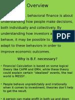 Behavioral_Finance.pptx