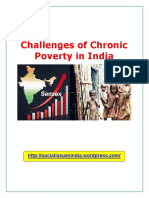 article_-_poverty_in_india.pdf