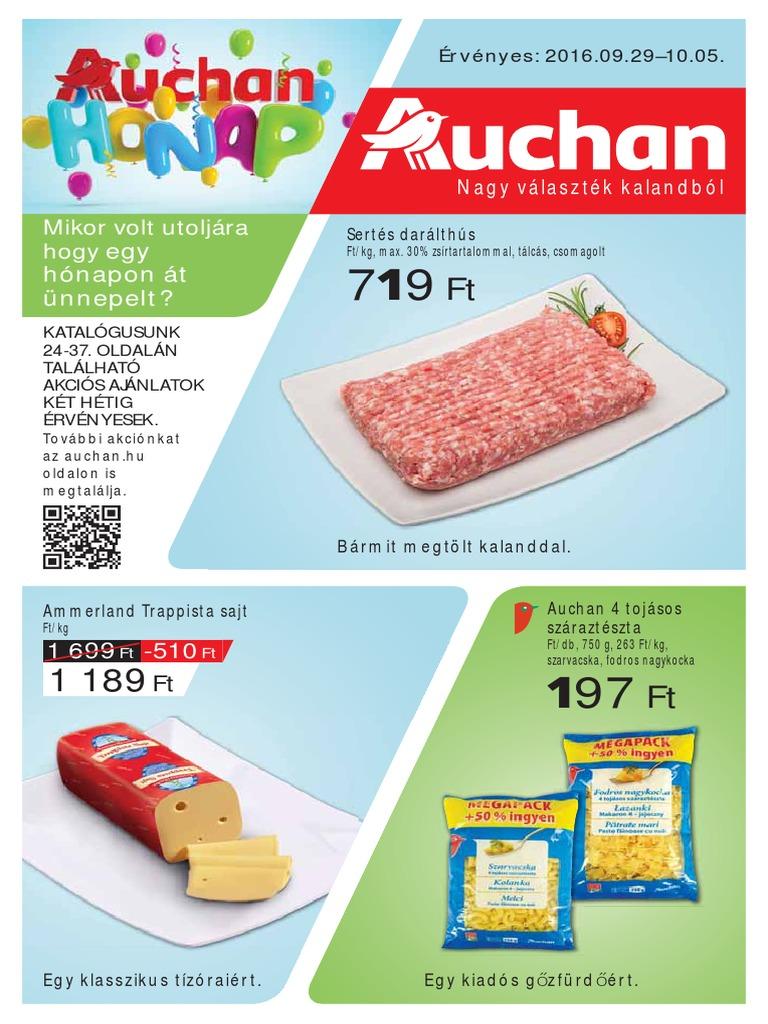 Auchan Akcios Ujsag 20160929 1005 e89e03a69f