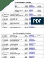 New AdvisoryBoardList (1)
