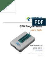 Sp8 Manual En