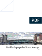 SCRUM Manager.pdf