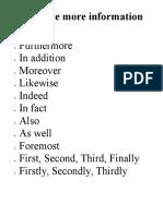 helpful words.doc