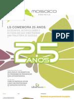 REVISTA-MOSAICO-2aEDIÇÃO-LG-SISTEMAS-2010