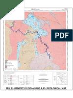 geological map selangor.pdf