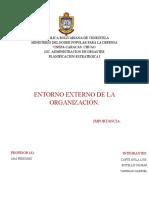 Entorno externo de la organización.pptx.docx