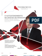 REVISTA-MOSAICO-2¹2010
