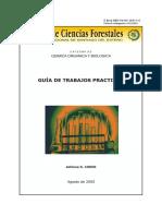 SD-FCF-18-Guia-tp-Corzo.pdf