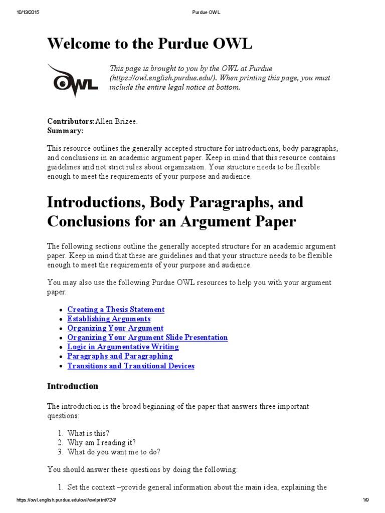 Mood disorders essay
