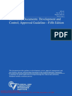 CLSI-Laboratory Documents_ Development and Control_ Approved Guideline-NAT'L COMM CLINICAL LAB STANDARDS (2006).pdf