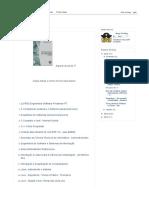 Testes_ 50 Livros de TI.pdf