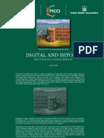 BCG FIBAC Digital and Beyond Aug 2016