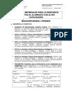 Recursos Materiales Educación Primaria (1) (1)