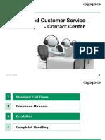 Standardized+Customer+Service+-+Contact+Center