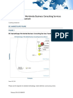 IDC MarketScape_Worldwide Business Consulting Services 2014.pdf