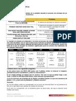 UD07_actividadesSolucionario.docx