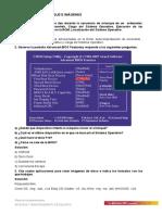 UD08_actividadesSolucionario.docx