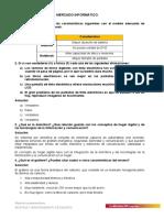 UD10_actividadesSolucionario.docx