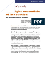 The eight essentials of innovation.pdf