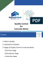 ConcretingWorks.pdf