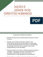 Exploração e Necessidade dos Direitos Humanos.pptx