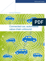 McK_Connected Car Report.pdf