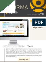 informa_90_mail.pdf