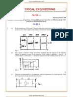 IES CONV Electrical Engineering 1995_2