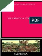 Gramatica Polaca.pdf