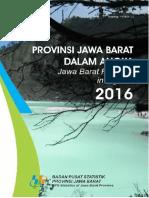 Provinsi-Jawa-Barat-Dalam-Angka-2016.pdf