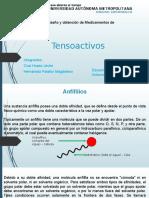 1.3Tensoactivos.pptx