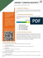 How to interpret Turnitin reports v2.pdf