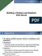 Diskless ESXi 2.0.pptx