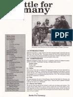 BfG-Rules.pdf