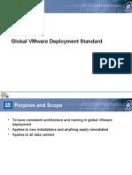 New VMware standard deployment v3 1.pptx