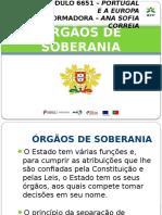 Órgãos soberania.pptx