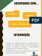 Conferência nº 04 - Organização e Gestão de Projectos e Equipas.pdf