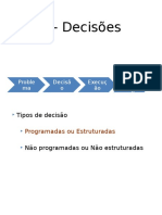 PROCESSO DECISORIO.pptx